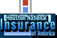 Houstonnationalins Logo