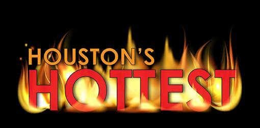 HoustonsHottest Logo