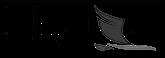 Howard James Logo
