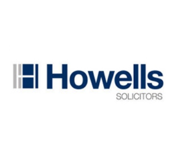 HowellsSolicitors Logo