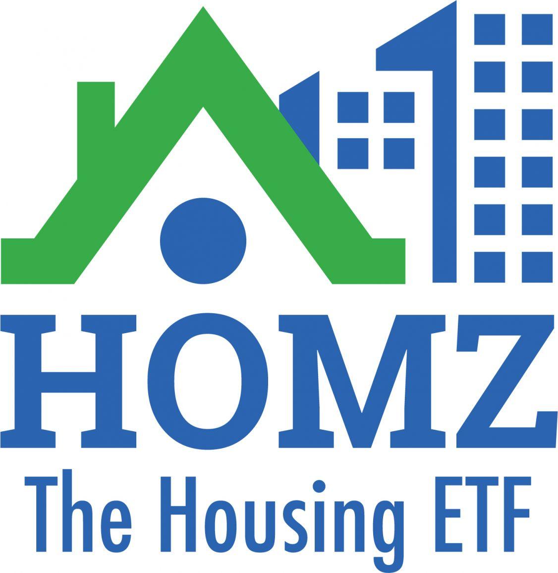 Hoya Capital Real Estate Logo