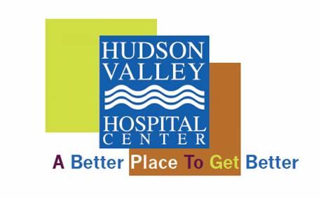 Hudsonvalleyhospital Logo