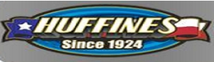Huffines Chevrolet Lewisville Logo