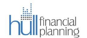Hull Financial Planning, LLC Logo