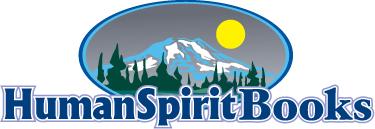 HumanSpiritBooks Logo