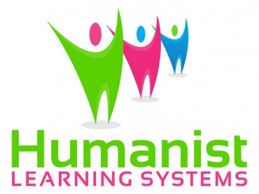 Humanist Learning Systems Logo