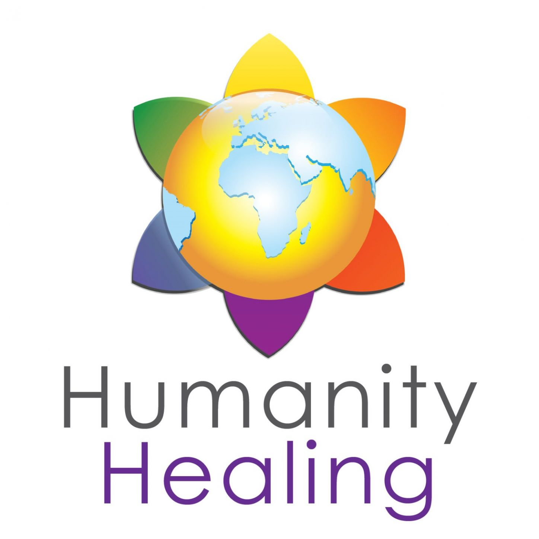 Humanity Healing International Logo