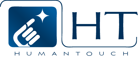 Humantouch Logo