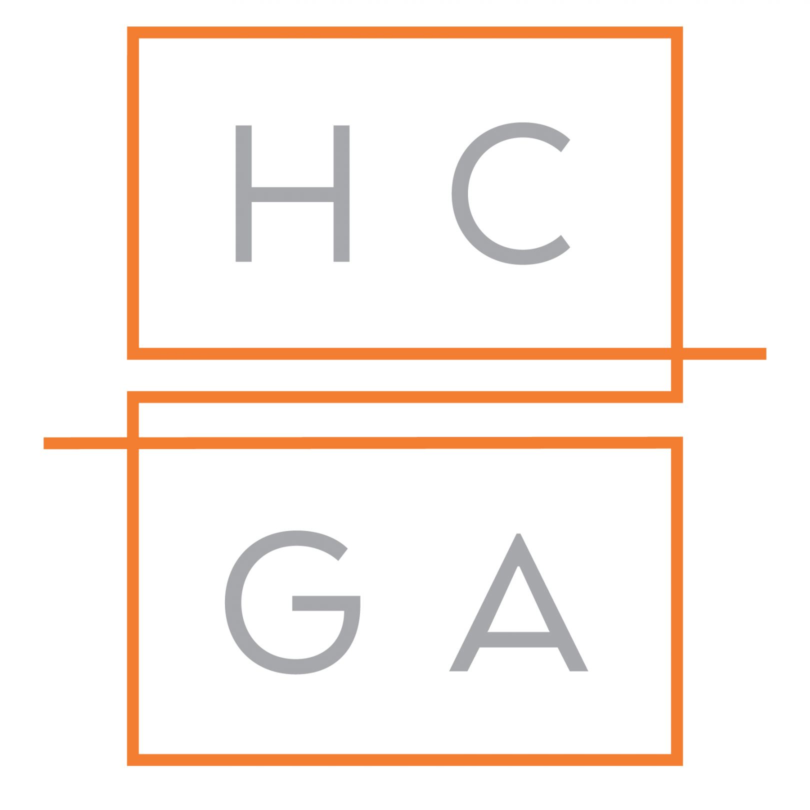 Humboldt_Community Logo