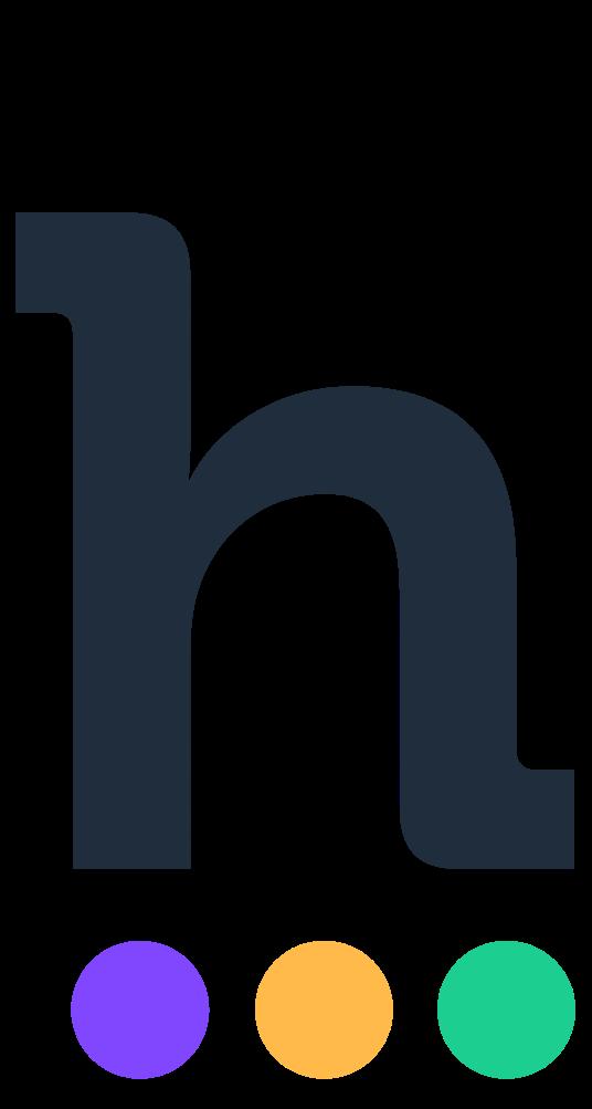 Humley Logo