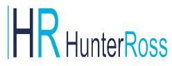 Hunter-Ross, LLC Logo