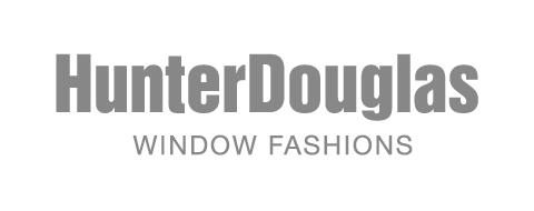 Hunter Douglas Malaysia Logo