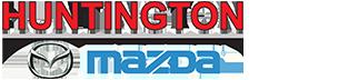 Huntington Mazda Logo