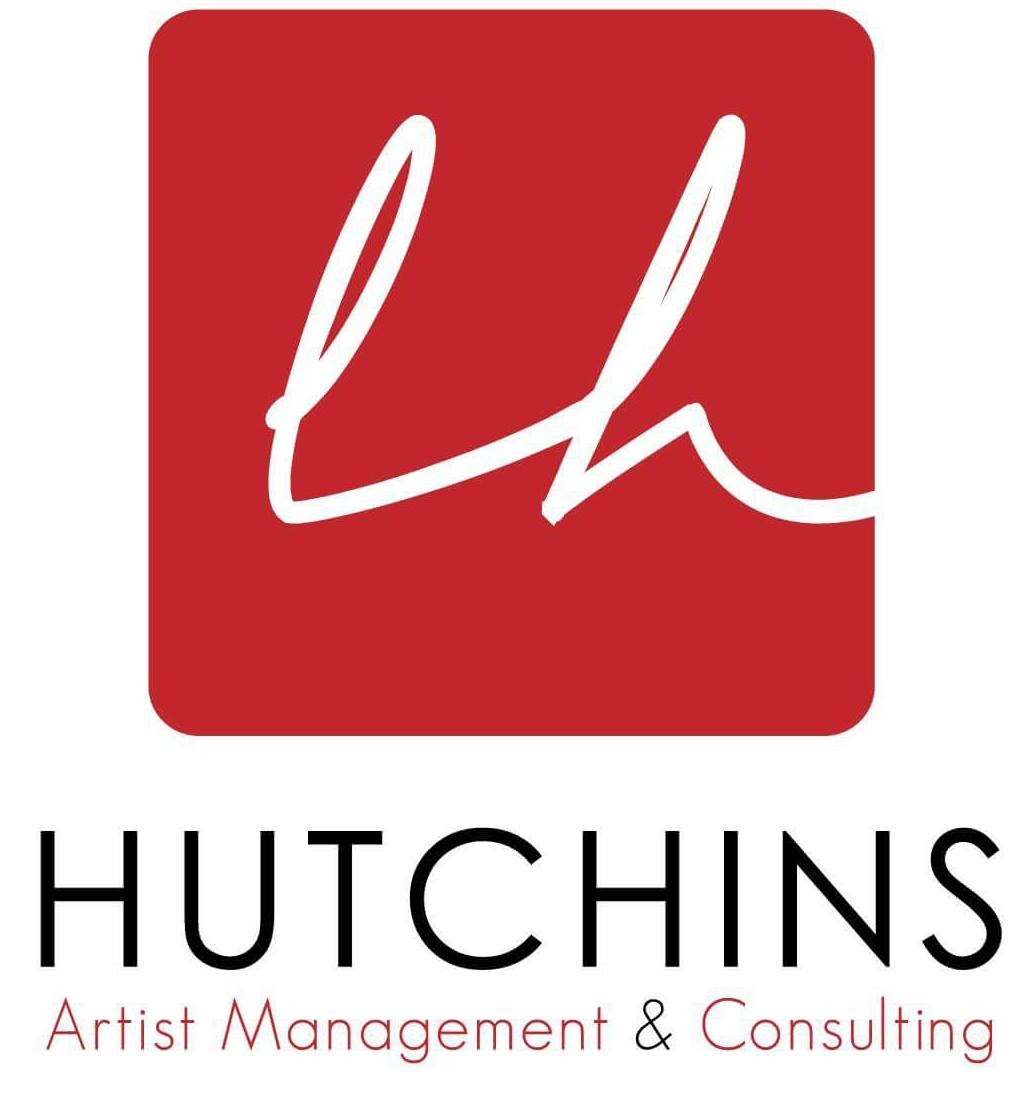 Hutchins AMC LLC Logo