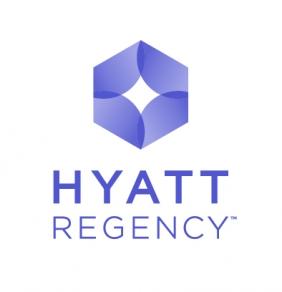 Hyatt Regency Chennai Logo