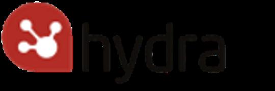 Hydra Management Logo