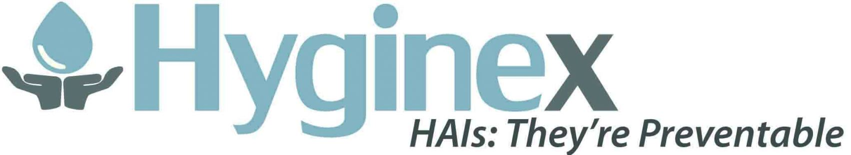 Hyginex Logo
