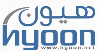 Image result for Hyoon Security saudi arabia