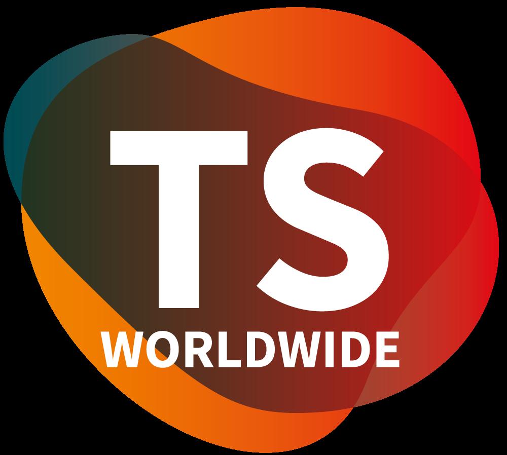 TopSource Worldwide Logo