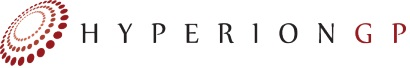 Hyperion Global Partners Logo