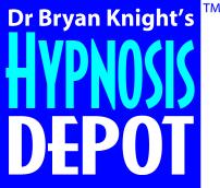 Hypnosis Depot Logo