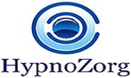 HypnoZorg Logo