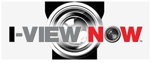 I-ViewNow Logo
