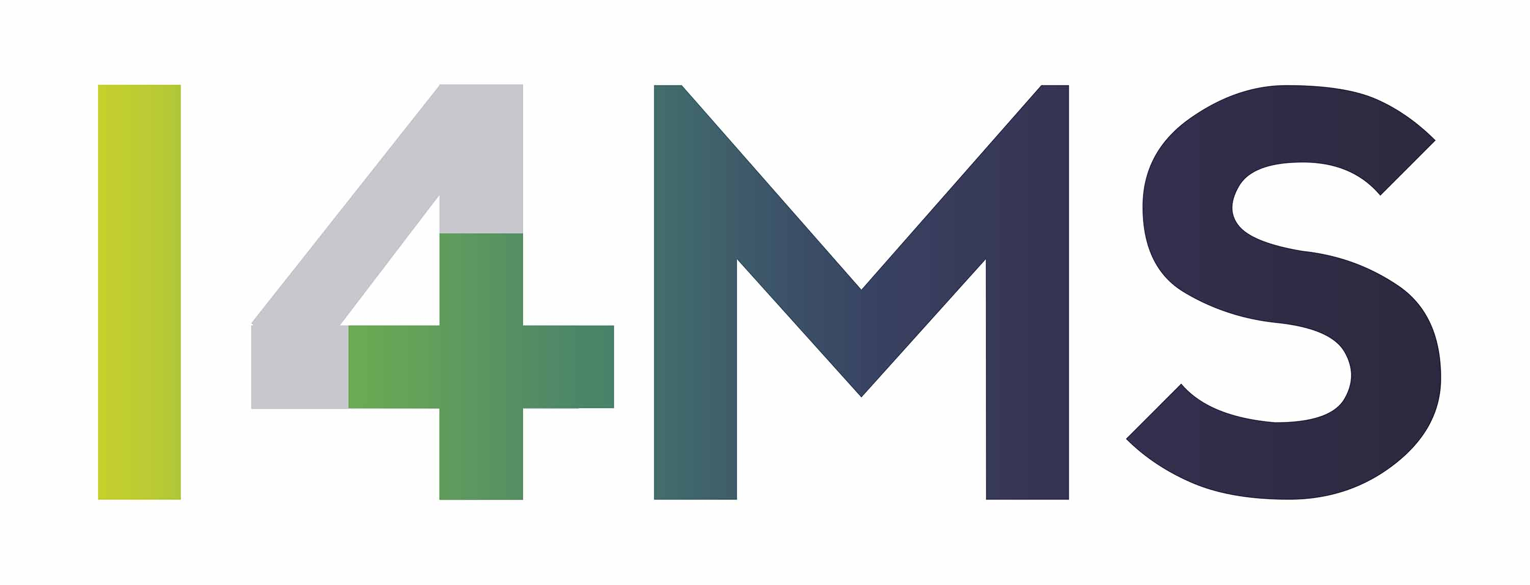 I4MS (ICT for Manufacturing SMEs) Logo