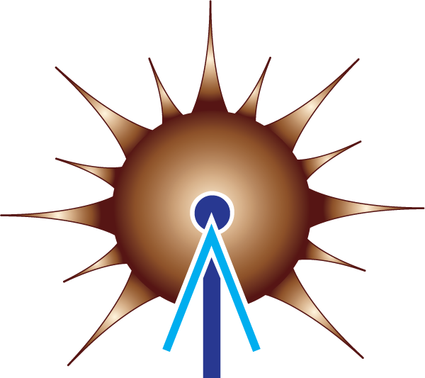 Innovative Advisory Firm Logo