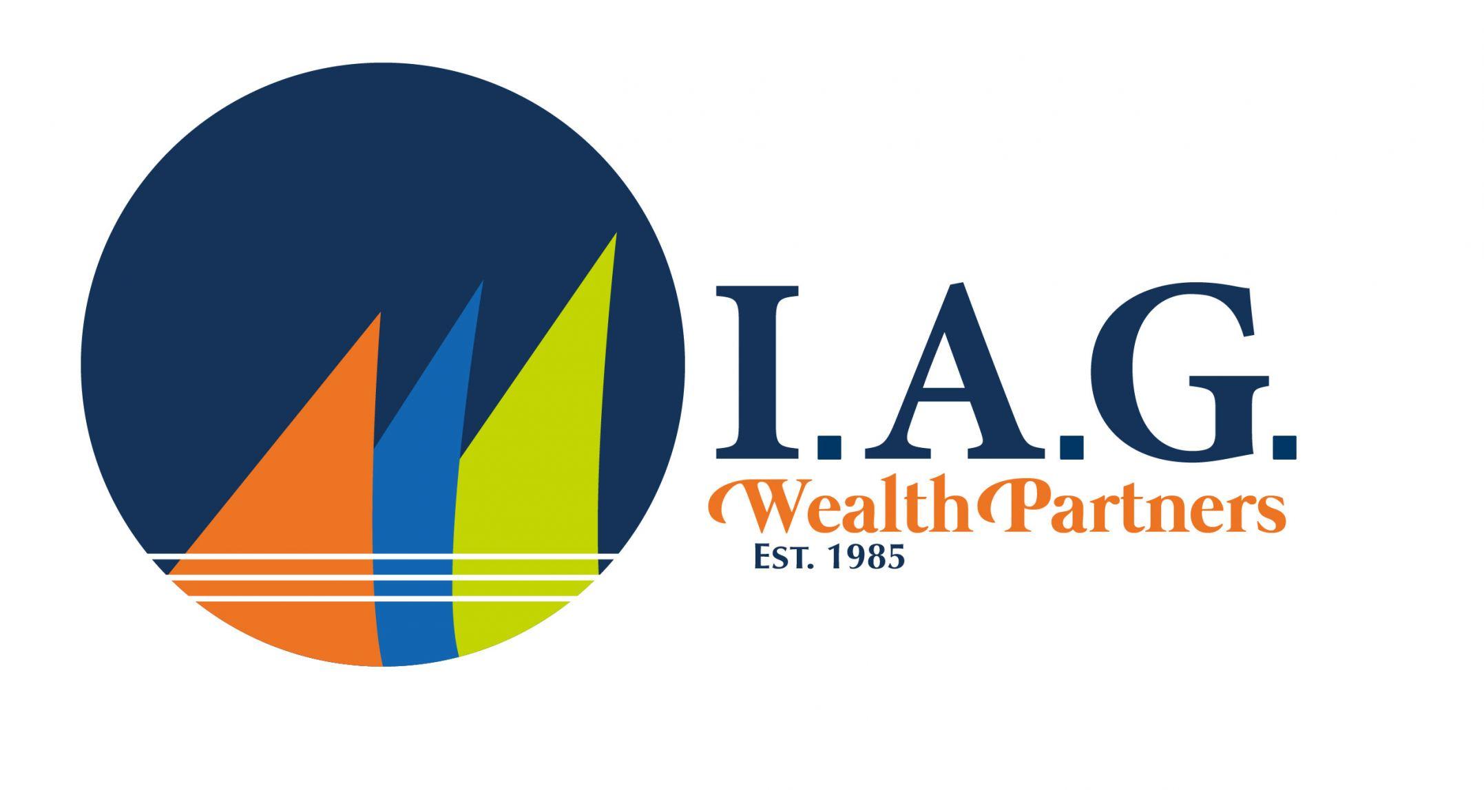 IAG Wealth Partners, LLC Logo