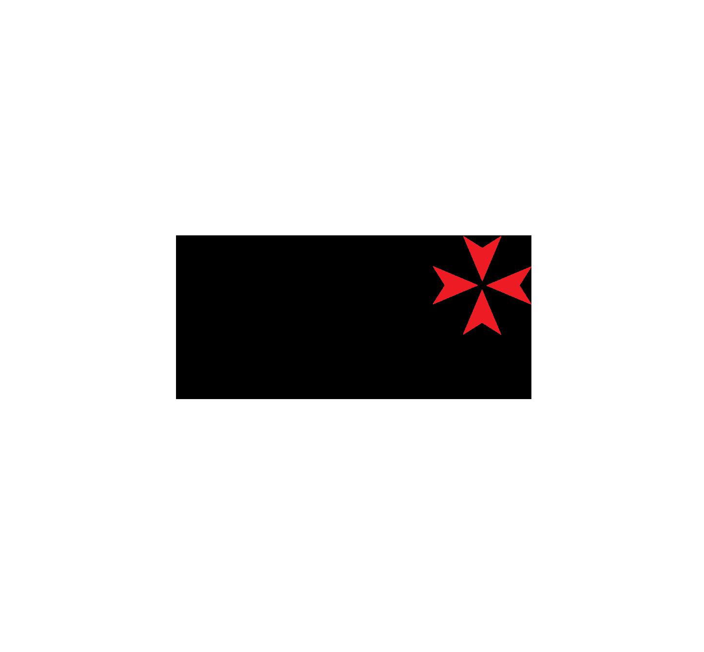 IBH Capital Management Logo