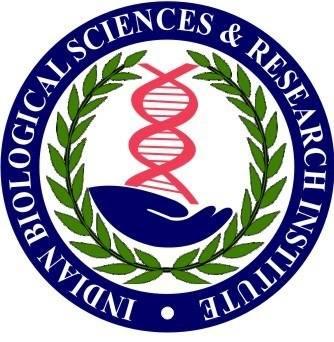 IBRI NOIDA Logo