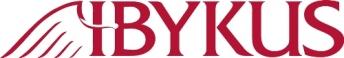 IBYKUS AG Logo