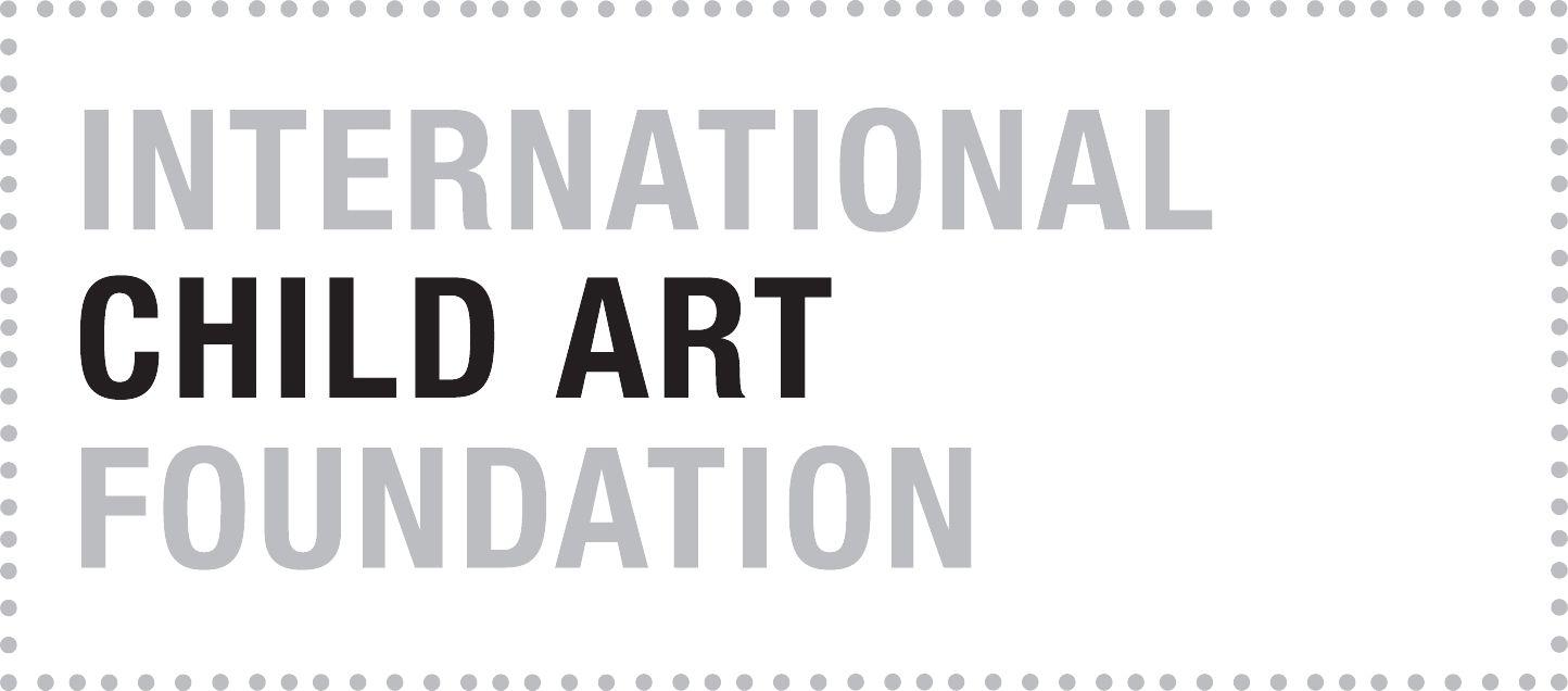 ICAF-DC Logo