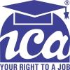 ICAScholarship Logo