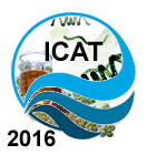 ICAT2016 Logo