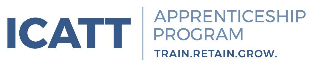 ICATT Logo