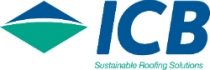 ICB Ltd Logo