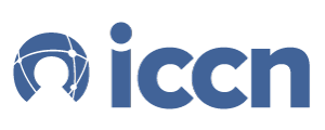 ICC Networking Logo