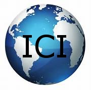 ICI-Security-LLC Logo