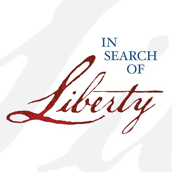 IC Liberty Films LLC Logo
