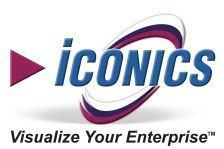 ICONICS, Inc. Logo