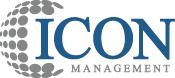 ICON Management Services, Inc. Logo