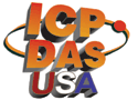 ICP DAS USA, Inc. Logo