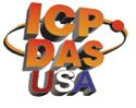ICP DAS USA, Inc. Logo