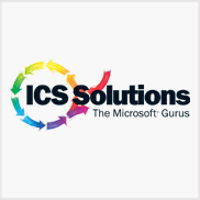 ICS Solutions Logo