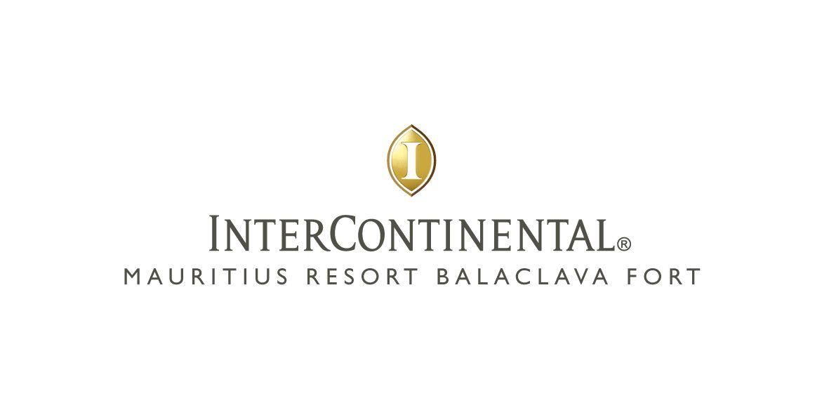 ICmauritius Logo