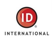IDInternational Logo
