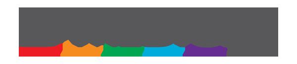 ID Medical Logo