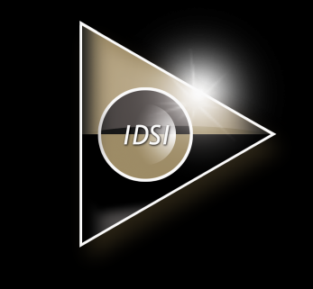 Intelligent Decision Systems, Inc. Logo